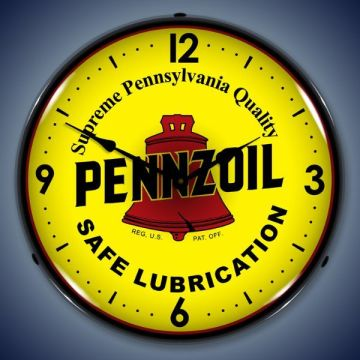 pennzoil-gas-clock