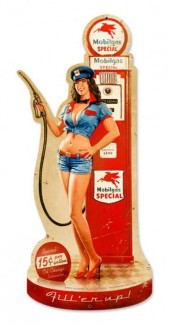 retro-gas-pump