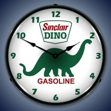 sinclair-dina-gas-clock