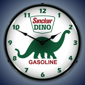 sinclair-dina-gas-clock
