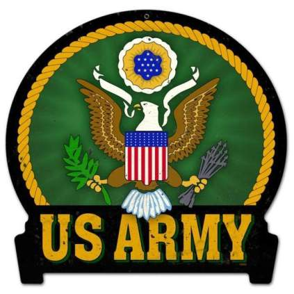 us-army-sign