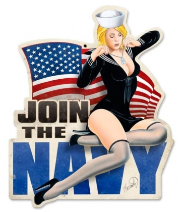 us-navy-sign